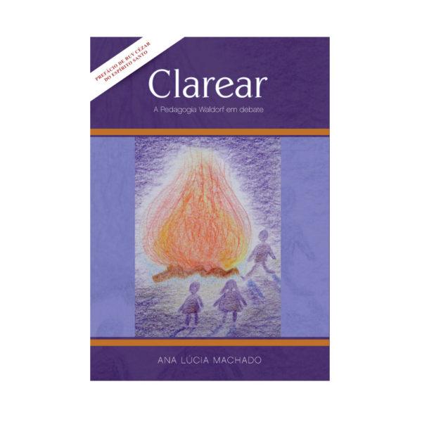 livro-clarear-a-pedagogia-waldorf-em-debate