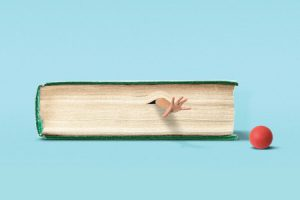 alfabetização precoce