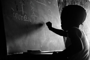 DEVOLVAM O TEMPO DO BRINCAR NA EDUCAÇÃO INFANTIL