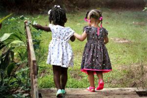 37 motivos para conectar as crianças à natureza