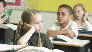 6 medidas em prol de uma nova escola segundo neuropediatra
