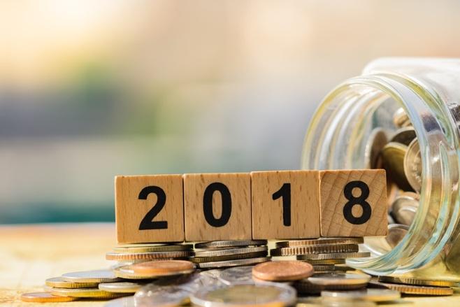 Onde investir em 2018?