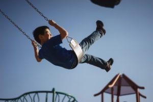memórias de infância fonte de vida